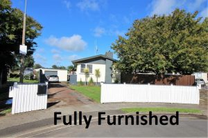 Deanwell Rental Home