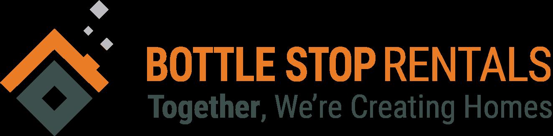 Bottle Stop - Rentals