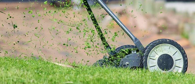 lawn-mower-938555__340